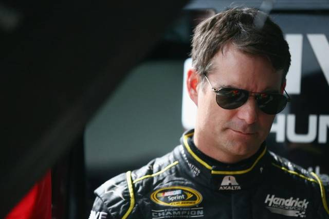 Jeff-Gordon(5)