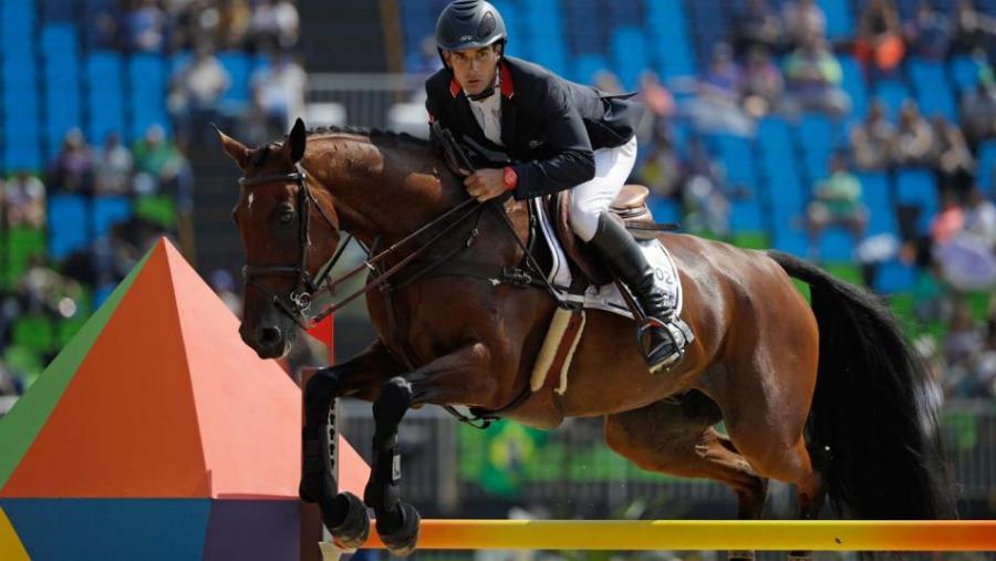 rio-olympics-equestri_webf-4.jpg