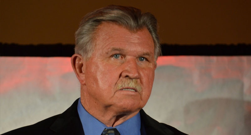 Mike-Ditka-WEBN-TV-800x430.jpg
